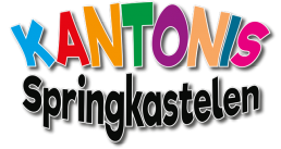 Kantonis logo